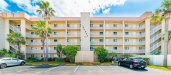 Photo of 1415 N Highway A1a, Unit 306, Indialantic, FL 32903 (MLS # 781669)