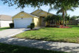 Photo of 2596 Deercroft Drive, Viera, FL 32940 (MLS # 781672)