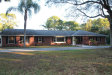 Photo of 3965 Hield Road, Palm Bay, FL 32907 (MLS # 781751)