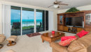 Photo of 2085 Highway A1a, Unit 3204, Indian Harbour Beach, FL 32937 (MLS # 781784)