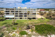 Photo of 1595 Highway A1a, Unit 502, Satellite Beach, FL 32937 (MLS # 782611)