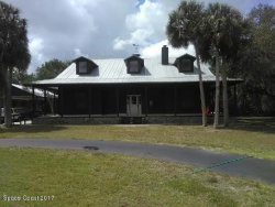 Photo of Melbourne, FL 32934 (MLS # 782662)