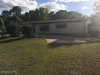 Photo of 4810 Meadow Green Road, Mims, FL 32754 (MLS # 782774)