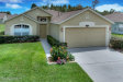 Photo of 2231 Spring Creek Circle, Palm Bay, FL 32905 (MLS # 782848)