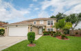 Photo of 3902 La Flor Drive, Rockledge, FL 32955 (MLS # 782864)