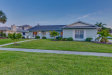 Photo of 353 Amberjack Place, Melbourne Beach, FL 32951 (MLS # 783304)
