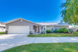 Photo of 293 W Coral Way, Indialantic, FL 32903 (MLS # 783377)