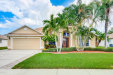 Photo of 755 Whidbey Street, West Melbourne, FL 32904 (MLS # 783409)