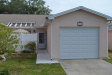 Photo of 184 Shell Place, Unit 54, Rockledge, FL 32955 (MLS # 783441)