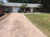 Photo of 3008 Sea Gate Circle, Merritt Island, FL 32953 (MLS # 783500)
