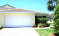 Photo of 470 Moray Place, Melbourne Beach, FL 32951 (MLS # 783647)