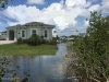 Photo of 265 Milford Point Drive, Merritt Island, FL 32952 (MLS # 783678)