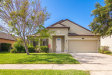 Photo of 1103 Bolle Circle, Rockledge, FL 32955 (MLS # 784729)