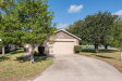 Photo of 4051 Marlberry Lane, Melbourne, FL 32901 (MLS # 784732)
