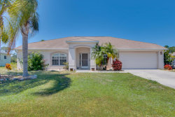 Photo of 657 Delmonico Street, Palm Bay, FL 32907 (MLS # 784945)