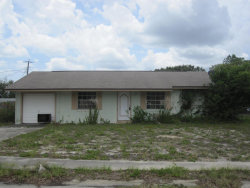 Photo of 4165 Holder Park Drive, Mims, FL 32754 (MLS # 784961)