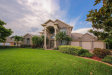 Photo of 1707 Country Cove Circle, Malabar, FL 32950 (MLS # 785054)