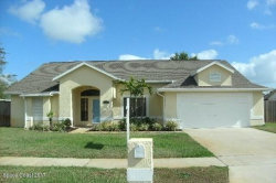 Photo of 910 Brookshire Circle, Malabar, FL 32950 (MLS # 785120)