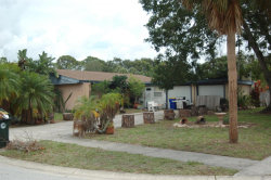 Photo of 960 Bucknell Place, Rockledge, FL 32955 (MLS # 785364)