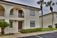 Photo of 1057 Small Court, Unit 20, Indian Harbour Beach, FL 32937 (MLS # 785432)