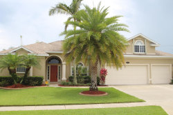 Photo of 2465 Tuscarora Court, West Melbourne, FL 32904 (MLS # 785434)