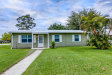 Photo of 117 Orchid Boulevard, Melbourne, FL 32901 (MLS # 785481)