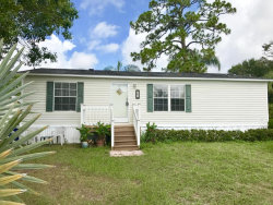 Photo of 262 S Lime Street, Fellsmere, FL 32948 (MLS # 785588)
