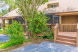 Photo of 6305 Treetop Drive, Unit 6305, Melbourne Beach, FL 32951 (MLS # 785773)