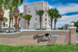 Photo of 2805 N Highway A1a, Unit 205, Indialantic, FL 32903 (MLS # 785797)