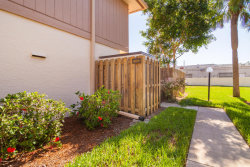 Photo of 200 S Banana River Boulevard, Unit 2104, Cocoa Beach, FL 32931 (MLS # 785926)