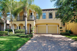 Photo of 418 Montecito Drive, Satellite Beach, FL 32937 (MLS # 786017)