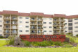 Photo of 1025 Rockledge Drive, Unit 404, Rockledge, FL 32955 (MLS # 786035)