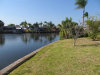 Photo of 1365 Scorpious Court, Merritt Island, FL 32953 (MLS # 786136)