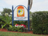 Photo of 8924 Puerto Del Rio Drive, Unit 9503, Cape Canaveral, FL 32920 (MLS # 786156)