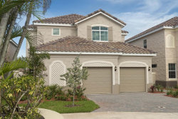Photo of 316 Felice Place, Cocoa Beach, FL 32931 (MLS # 786213)