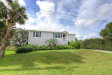 Photo of 4955 Evinrude Road, Melbourne, FL 32934 (MLS # 786222)