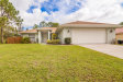 Photo of 1163 Ivanhoe Street, Palm Bay, FL 32907 (MLS # 786275)