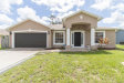 Photo of 1161 Early Drive, Palm Bay, FL 32907 (MLS # 786378)