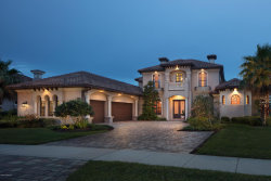 Photo of 6296 Arroyo Drive, Viera, FL 32940 (MLS # 786390)