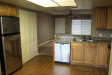 Photo of 1515 Huntington Lane, Unit 422, Rockledge, FL 32955 (MLS # 786468)
