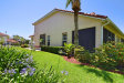 Photo of 8416 Maria Court, Cape Canaveral, FL 32920 (MLS # 786518)