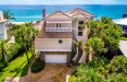 Photo of 9095 S Highway A1a, Melbourne Beach, FL 32951 (MLS # 786561)
