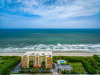 Photo of 925 Highway A1a, Unit 305, Satellite Beach, FL 32937 (MLS # 786714)