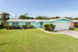 Photo of 365 Coral Drive, Cape Canaveral, FL 32920 (MLS # 786802)