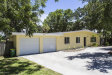 Photo of 2309 Country Club Road, Melbourne, FL 32901 (MLS # 786866)