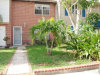 Photo of 236 Canaveral Beach Boulevard, Cape Canaveral, FL 32920 (MLS # 786897)