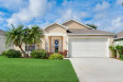 Photo of 1261 Worcester Way, Rockledge, FL 32955 (MLS # 786921)