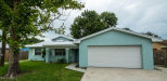 Photo of 3364 Jay Tee Drive, Melbourne, FL 32901 (MLS # 786943)