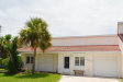 Photo of 8667 Maple Court, Cape Canaveral, FL 32920 (MLS # 786989)