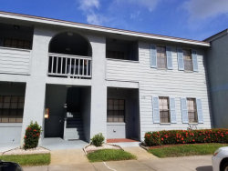 Photo of 1755 Harrison Street, Unit 228, Titusville, FL 32780 (MLS # 787050)